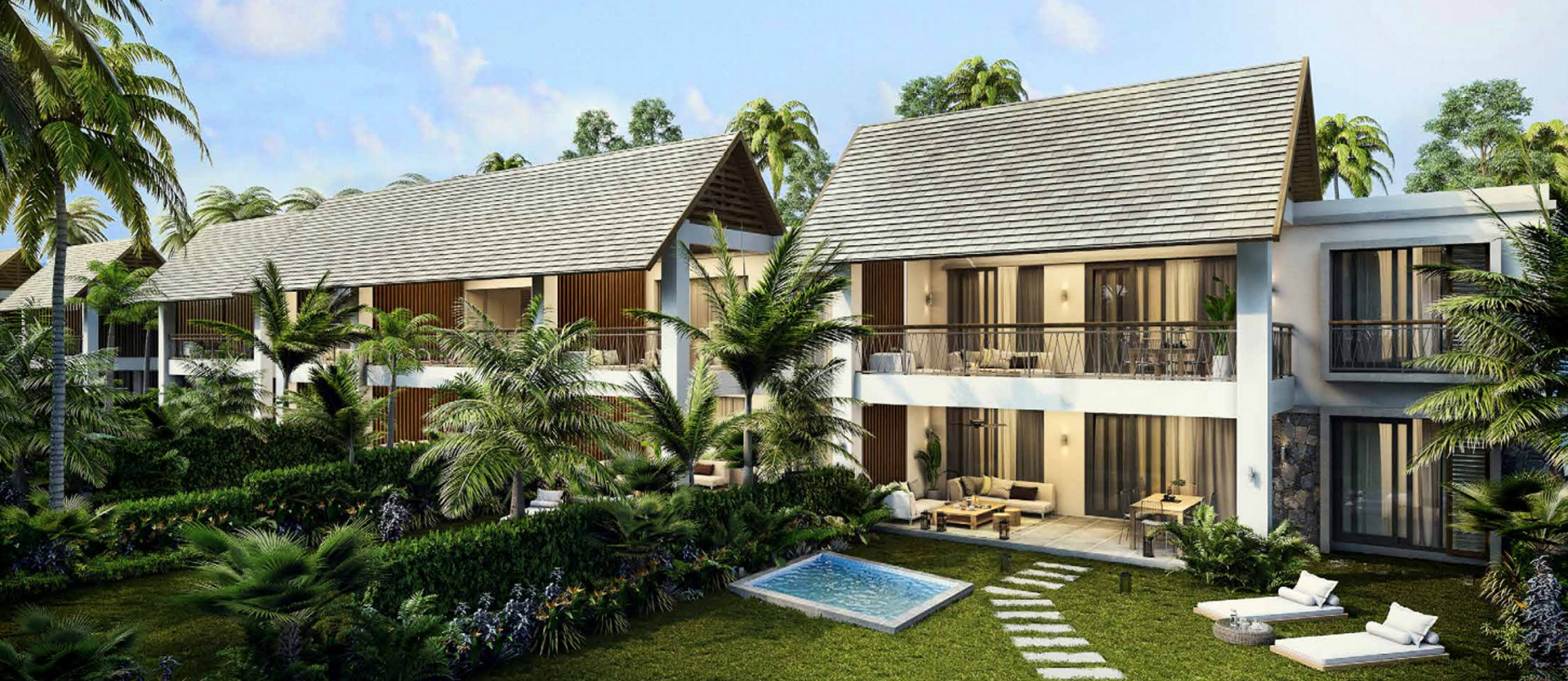 property for sale mauritius