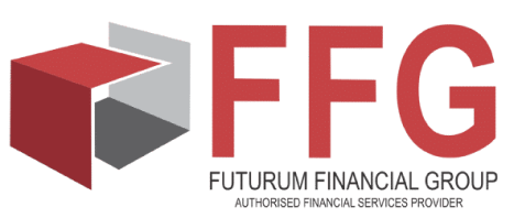futurum-financial-group